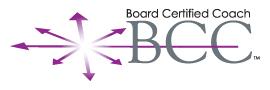 BCC-low-Resolution Logo