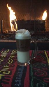 Apositiva coffee