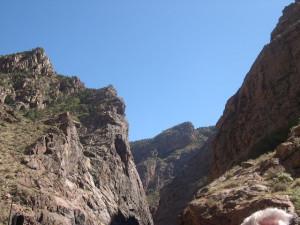 Apositiva climb