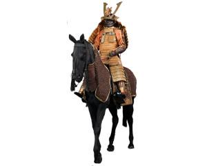 horseman-2-cutout_705 Samuri