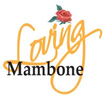 Loving Mambone is about Listening, Recording Family History. Photo by Cat Wilson