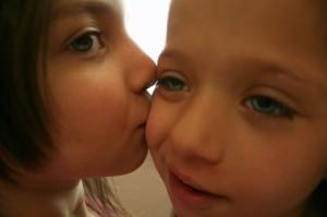 Love Your Inner Child