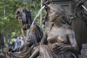Sculptors Rock - Remold Your Old Image