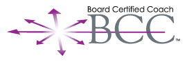 BCC-low-Resolution Logo