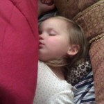 Lullaby for Sleep