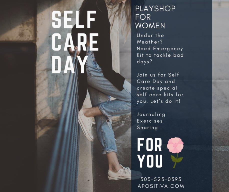 Web-self-care-day
